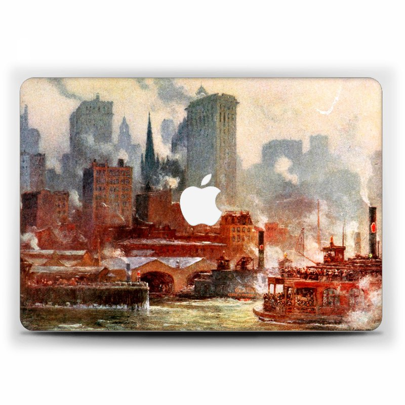MacBook case MacBook Air case MacBook Pro Retina MacBook Pro America  1811