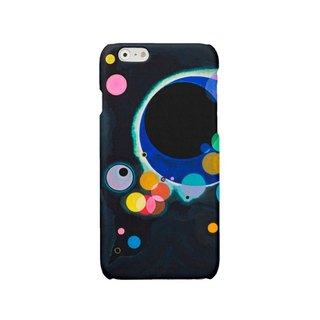iPhone case 5/5s/SE/6/6+/6S+/7/7+/8/8+/X Samsung Galaxy S6/S7/S8/S8+/S9/S9+ 419