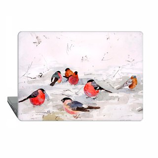 MacBook Air case, MacBook Pro Retina shell, MacBook Pro cover hard plastic 1915