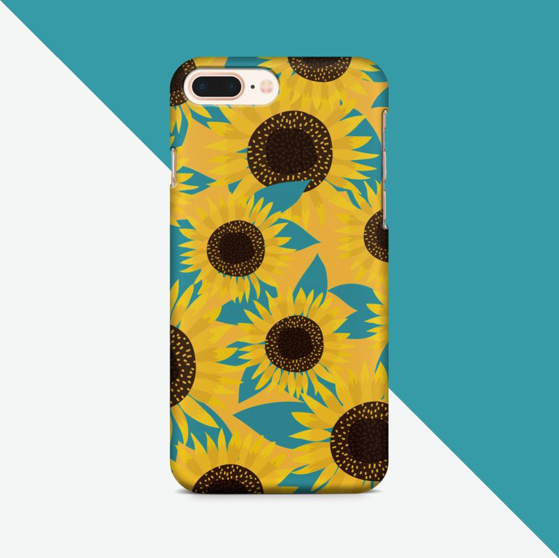 My sun shine - Phone Case