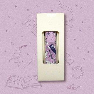 SLL Simple Handcream/Life's Stories/追(紫藤花)