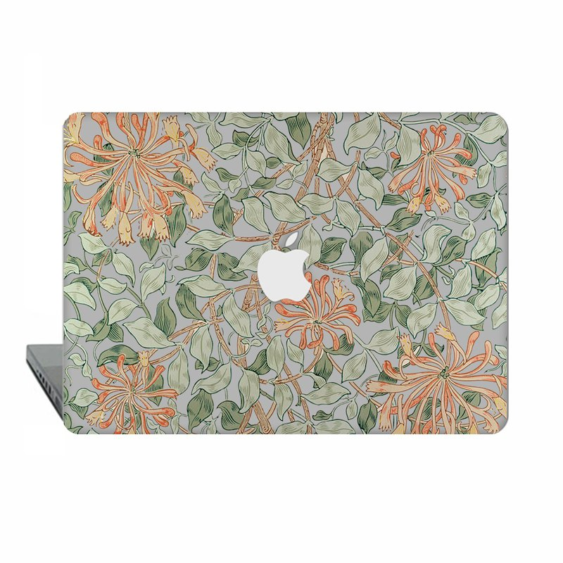 MacBook case MacBook Air MacBook Pro Retina MacBook Pro case birds art 2001