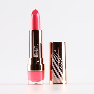 Slide and Glide Lipstick in S-C1 Attention