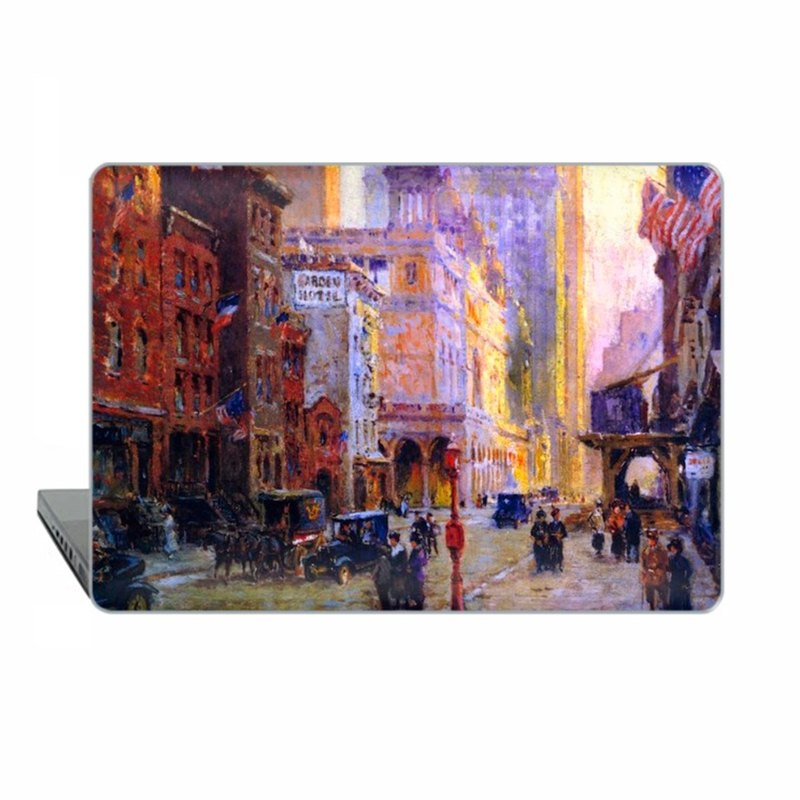 American MacBook case MacBook Air case MacBook Pro Retina cover MacBook Pro 1804