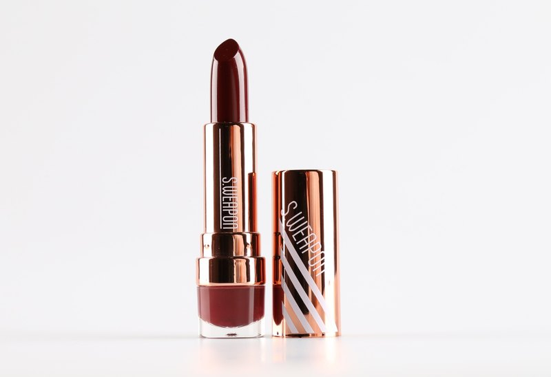 Slide and Glide Lipstick in S-C7 Royal Highness