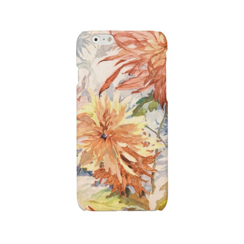 Samsung Galaxy S6/S7/S8/S8+/S9/S9+ iPhone case 5/SE/6/6+/7/7+/8/8+/X/XS/XR 1912