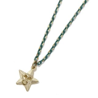 Petit Adventure Necklace NE 406