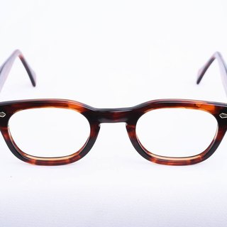 Vintage American Optical eyewear 美国绝版老眼镜