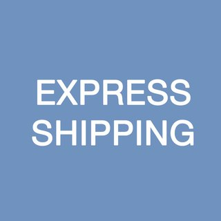 Express Shipping to Hong Kong