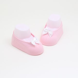 Ribbon-baby socks, Baby Gift Newborn Baby Girl cool Socks with ribbon