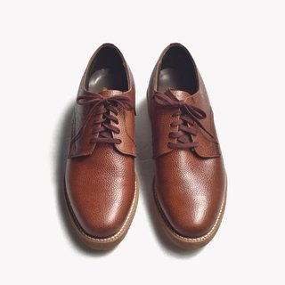 80s 美制好家伙皮鞋|Dexter Derby Shoes US 9D EUR 4142