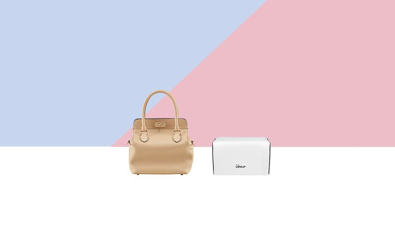 【Luxe-HT20】Hermes Toolbox 20 bag 专用Ibao爱包枕