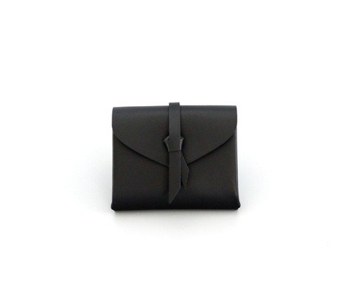 Ori short wallet #black