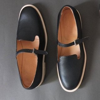 Jazz Loafers (22.5cm-23cm)