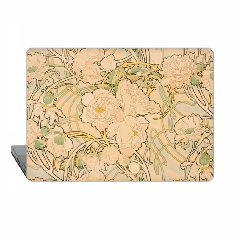 Mucha MacBook case MacBook Air cover MacBook Pro Retina MacBook Pro 13   1513