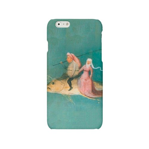 iPhone case 5/SE/6/6+/6S/ 6S+/7/8/9/X Samsung Galaxy case S6/S7/S8/S9+  1761-1
