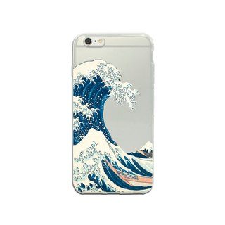 iPhone case 5/SE/6/6+/6S/ 6S+/7/7+/8/8+/X Samsung Galaxy case S6/S7/S8/S8+ 1822