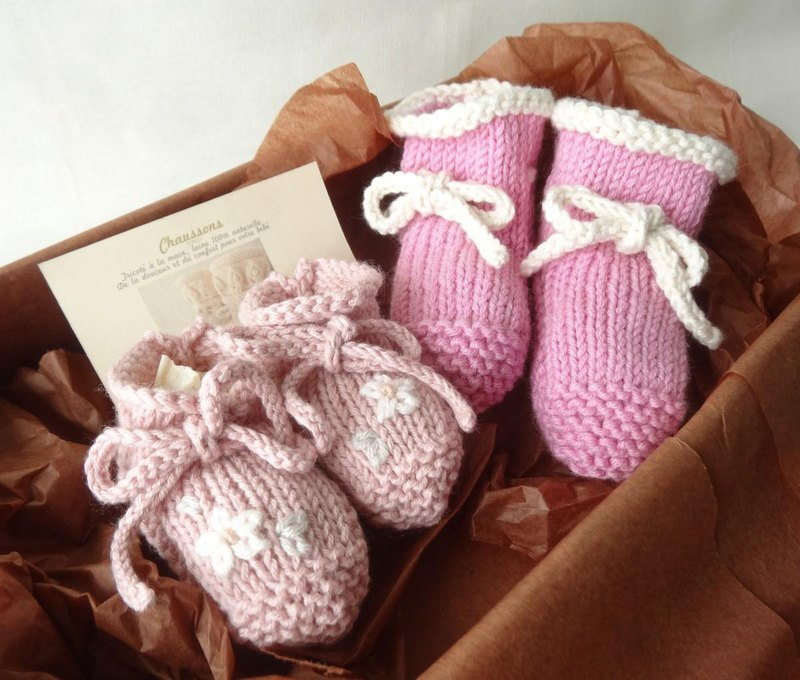 birth gift for baby girls born in summer
