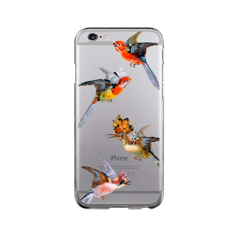 iPhone case hard Samsung Galaxy case clear Phone case clear 2016