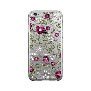 iPhone case 5/SE/6/6+/6S/ 6S+/7/7+/8/8+/X Samsung Galaxy case S6/S7/S8/S8+ 1934