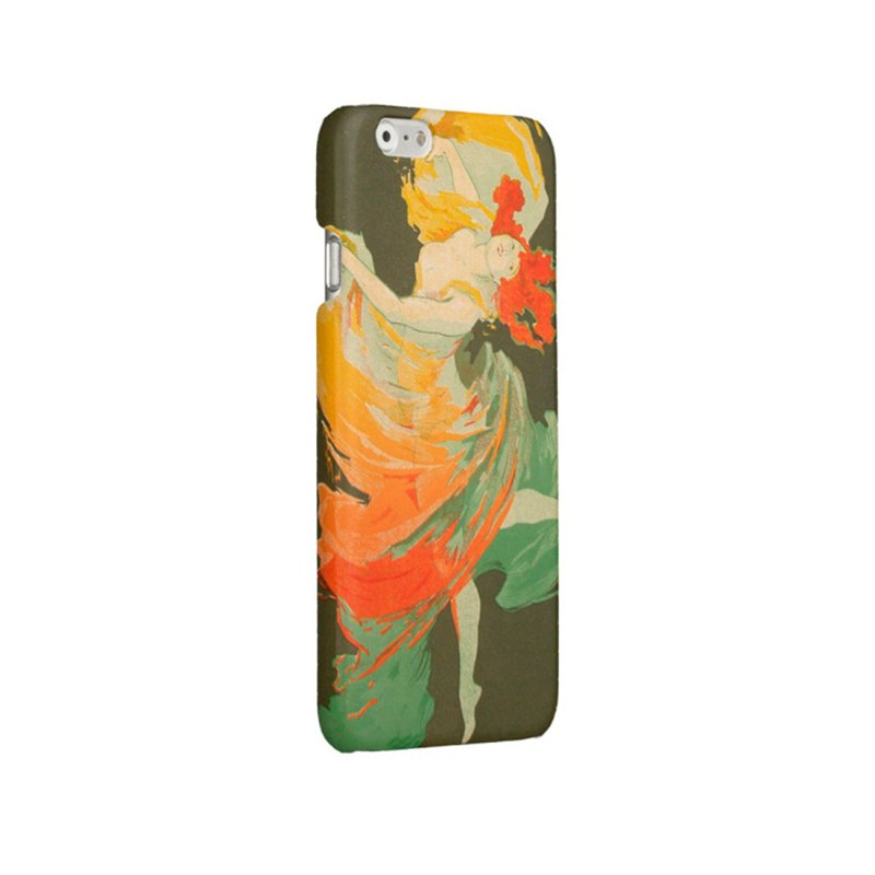 iPhone case Samsung Galaxy case Phone case dance 1947