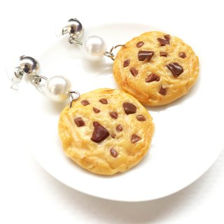 cookie earringg 11