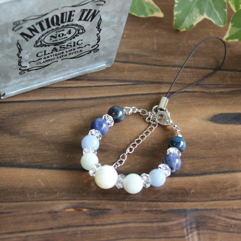 'Men's Bracelet type strap' Child pregnancy A safe birth Baby Amulet Power stone Natural stone Jade Childbirth Pregnancy Baby Baby Baby Baby Bracelet Strap (Men 's) Childbirth Pregnancy Pregnancy Birth Supplication Birth Amulet Jade Angelit