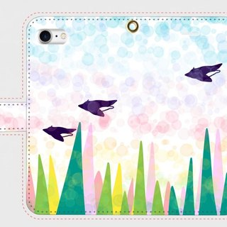"All models ""Flying Penguin smart case"" name insertion free shipping"
