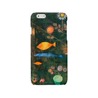 iPhone case 5/SE/6/6+/7/7+/8/8+/X/XR/XS Samsung Galaxy S6/S7/S8/S8+/S9/S9+ 1756