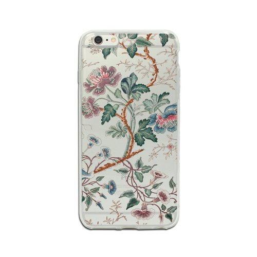 iPhone case 5/SE/6/6+/6S/ 6S+/7/7+/8/8+/X Samsung Galaxy case S6/S7/S8/S8+ 1224