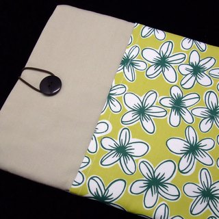 Macbook case, Laptop/Computer case (量身订制) 电脑包 (M-39)