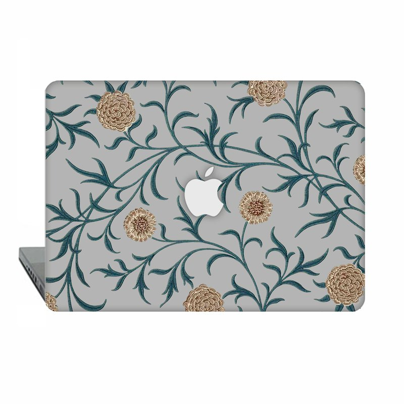 MacBook case MacBook Air MacBook Pro Retina MacBook Pro case american art 2003