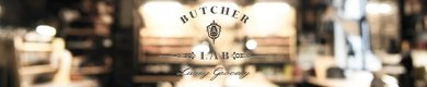Butcher Lab Living Grocery