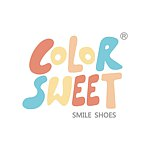 color sweet