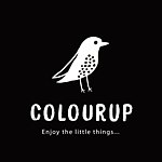 Colour-Up