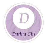 _dating_girl