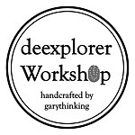 deexplorerworkshop