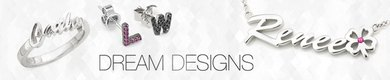 dream-designs