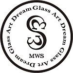 Dream Glass Jewelry