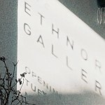 the ETHNORTH GALLERY