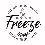 Freeze Lifestyle