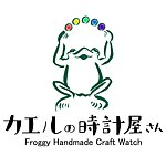 froggywatch