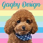 Gagby Design
