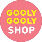 GOOLYGOOLYSHOP