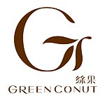 GreenConut 绿果