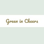 青淞禾乐 Green in Cheers