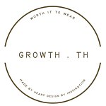growth.th