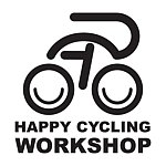 香港设计师品牌 - Happy Cycling Workshop