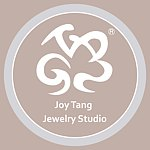 台湾设计师品牌 - Joy Tang Jewelry Studio
