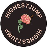 highestjump